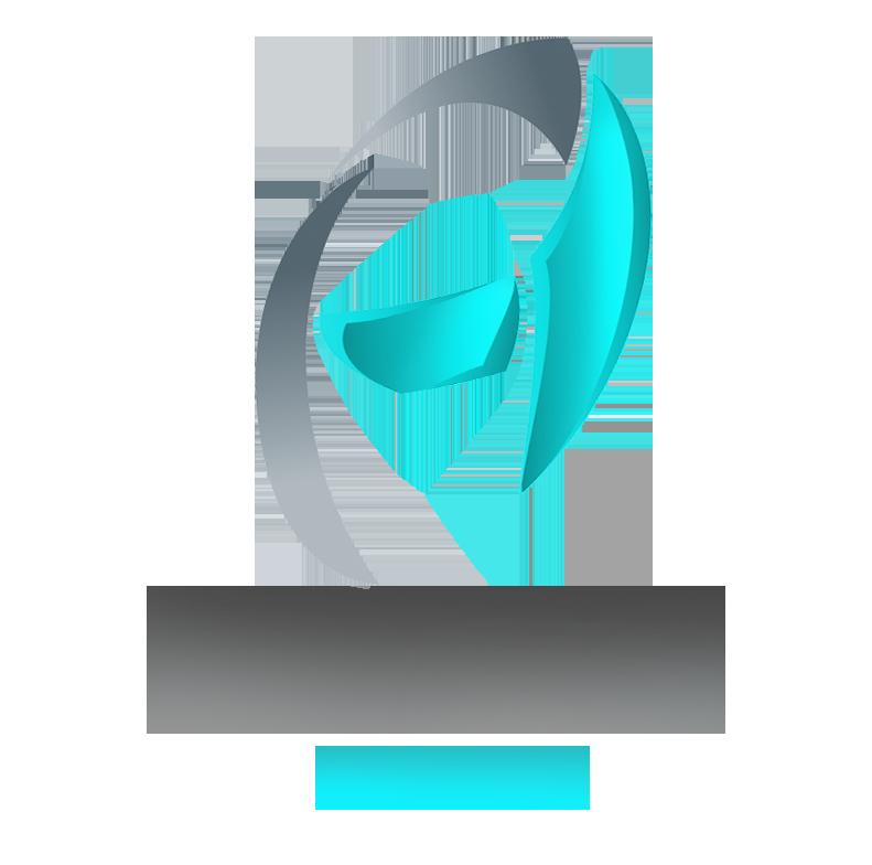 Acomys