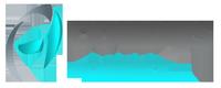 Acomys Logo